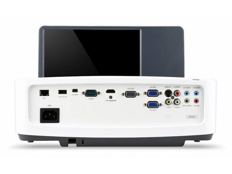 Acer Acer U5220 beamer