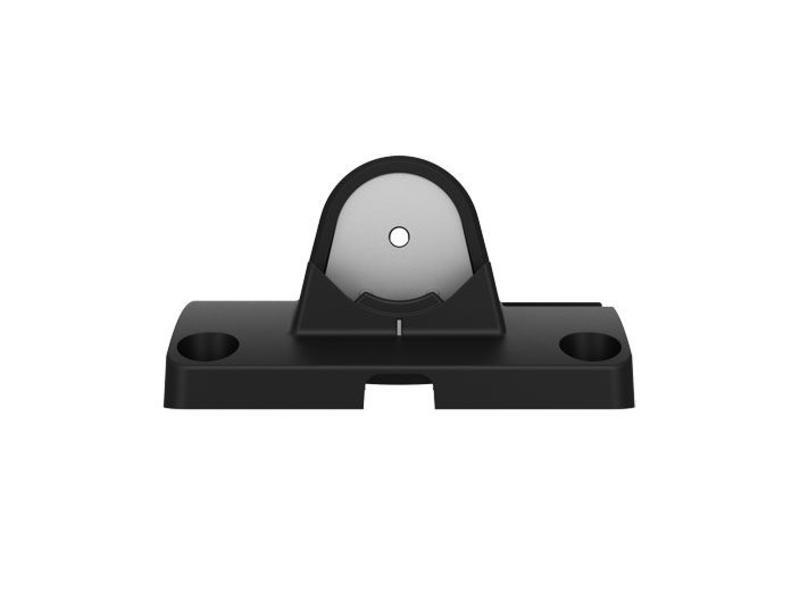 Bose Bose FreeSpace DS 40SE luidspreker zwart