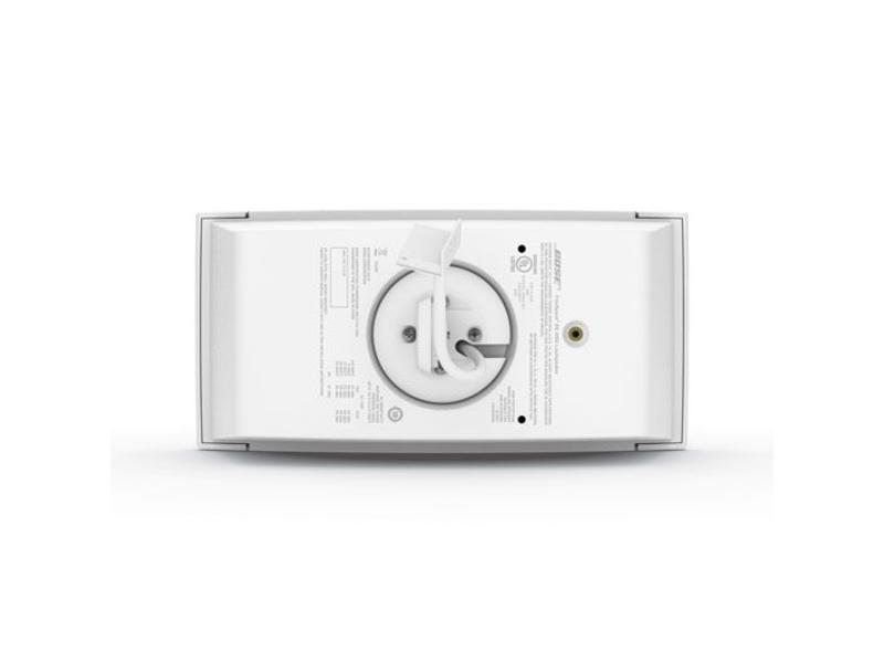 Bose Bose FreeSpace DS 40SE luidspreker wit