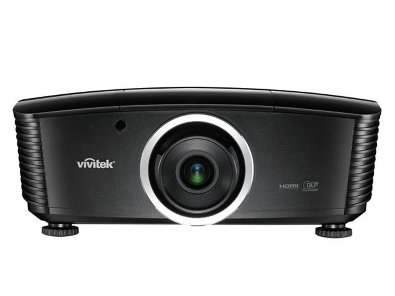 Vivitek Vivitek H5098