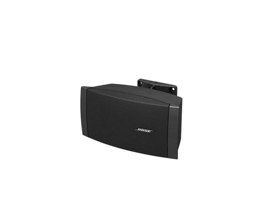 Bose FreeSpace DS 16SE zwart