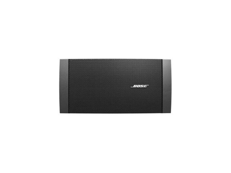 Bose Bose FreeSpace DS 16SE luidspreker zwart