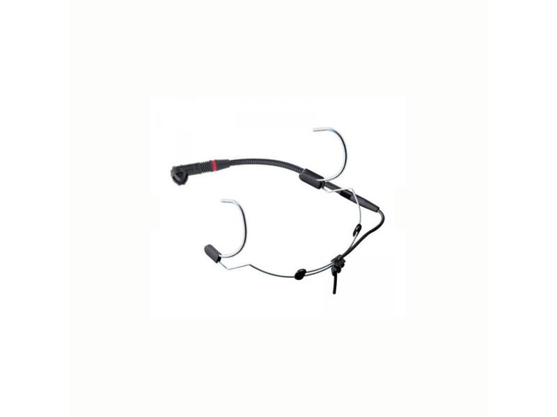 AKG Draadloze headset microfoon huren