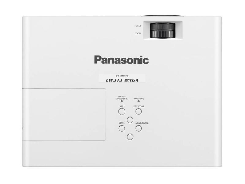 Panasonic Panasonic PT-LW373