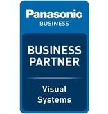 Panasonic Panasonic PT-LB423