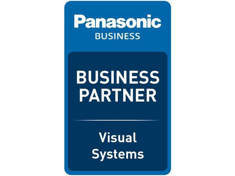 Panasonic Panasonic PT-EZ770ZLEJ