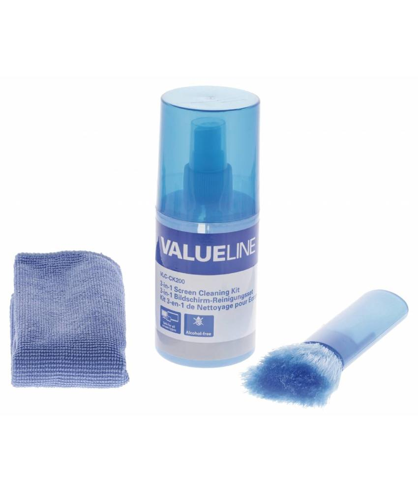Valueline VLC-CK200