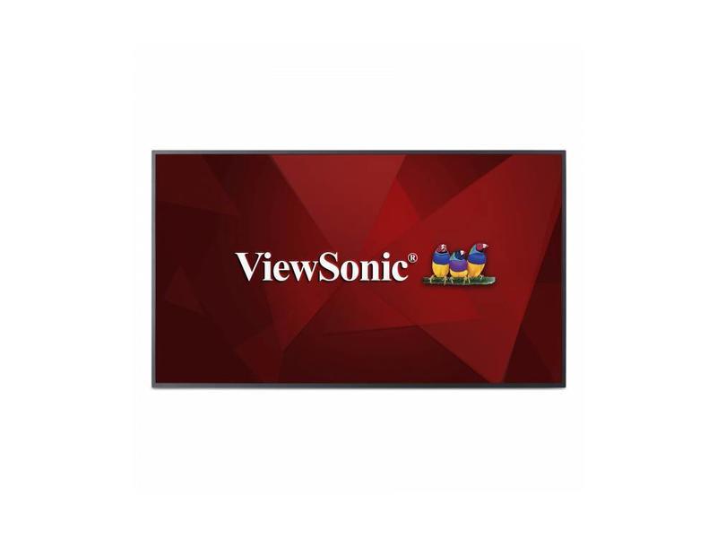 Viewsonic Viewsonic CDE5510