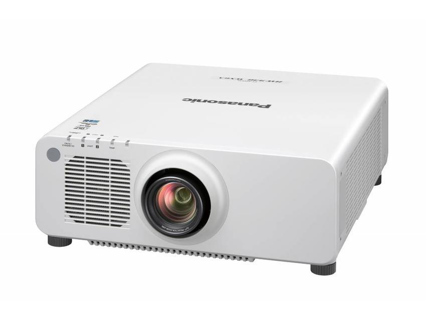 Panasonic PT-RW620WEJ