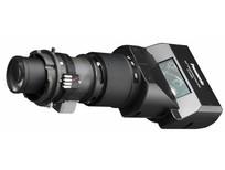 Panasonic ET-DLE030 projectielens