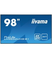 iiyama Iiyama ProLite LH9852UHS-B1