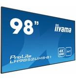 iiyama Iiyama LH9852UHS-B1