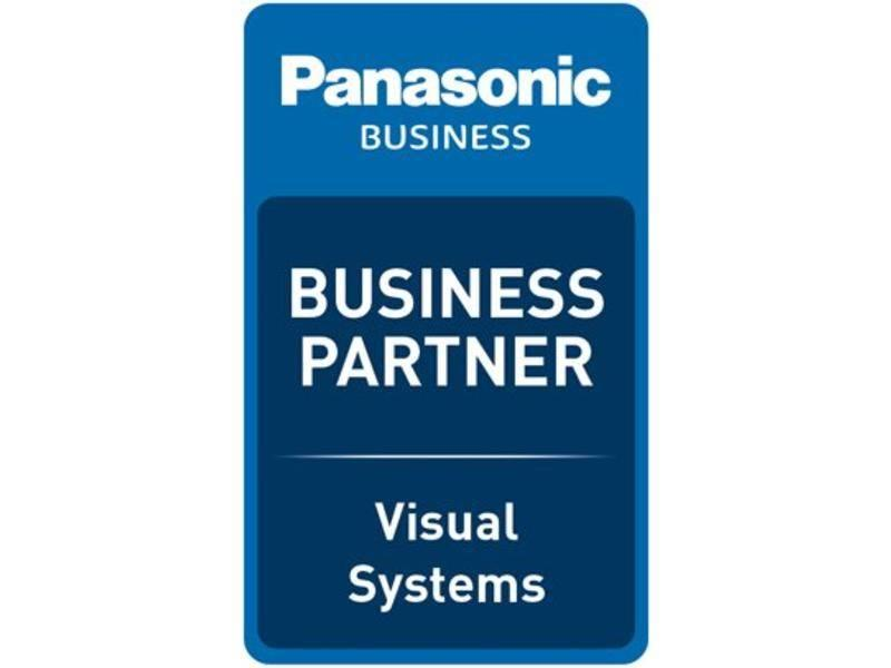 Panasonic Panasonic PT-RX110LBEJ