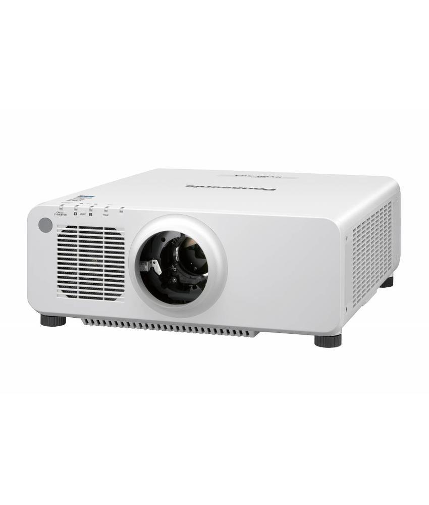 Panasonic PT-RW730LWEJ