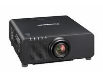 Panasonic PT-RZ660LBEJ