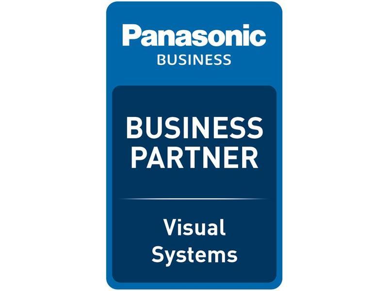 Panasonic Panasonic PT-RZ570BEJ