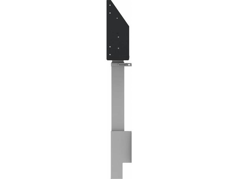 iiyama iiyama MD 052W7115 elektrische wandlift