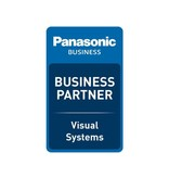 Panasonic Panasonic PT-RZ660BEJ
