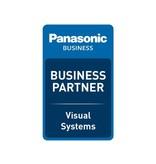 Panasonic Panasonic PT-DZ780BEJ