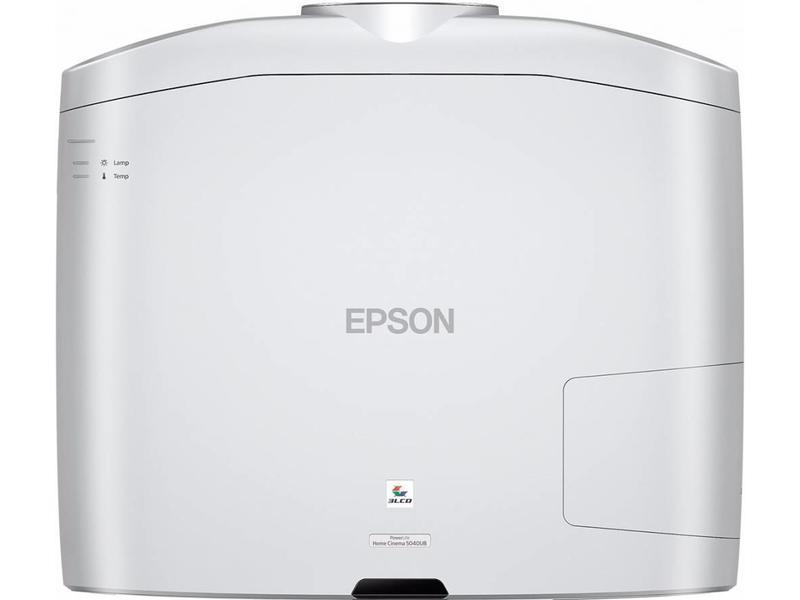 Epson Epson EH-TW7300 beamer
