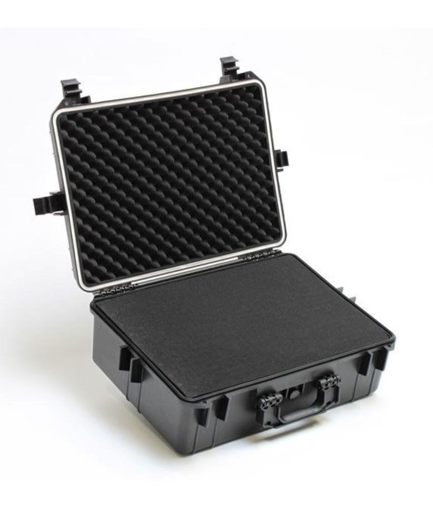 Universele koffer XXL