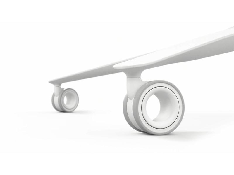 BenQ Trolley voor uw Google Jamboard