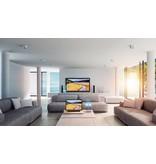 König König KN-WLHDMI20 Draadloze HDMI Zender 1080p / 3D - Bereik 100 m