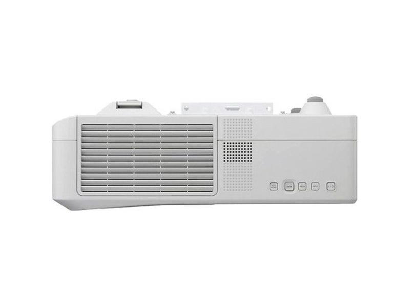"Sony Sony VPL-SX535 beamer + 81"" Interactive Whiteboard + installatie"