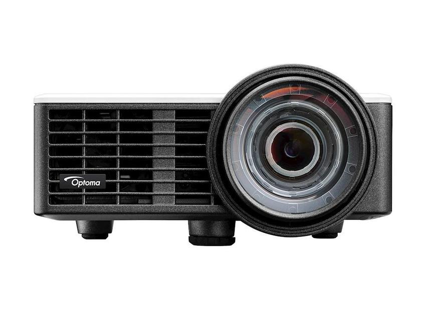 Optoma ML1050ST