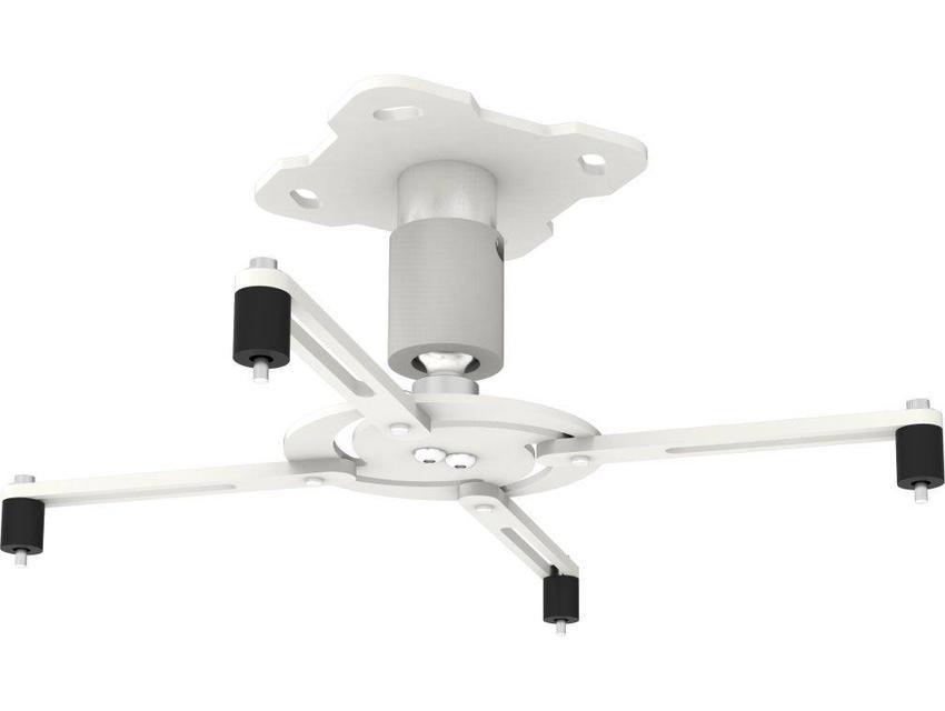 SmartMetals L1 Plafondbeugel