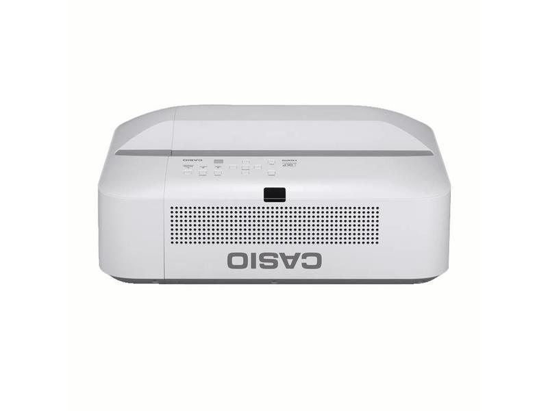 Casio Casio XJ-UT331X UST beamer