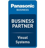 Panasonic Panasonic PT-RZ370EJ