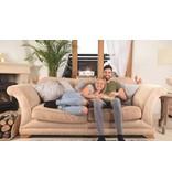 Optoma Optoma HD39DARBEE Full HD Home Cinema Beamer