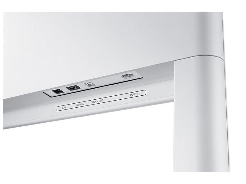 Samsung Samsung Flip standaard STN-WM55H