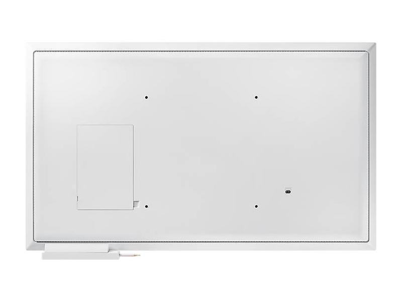 Samsung Samsung Flip 55 inch interactive whiteboard