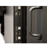 Promethean ActivPanel Touch 75 inch V6 4K UHD