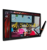 Promethean ActivPanel Touchscreen i65 Full HD