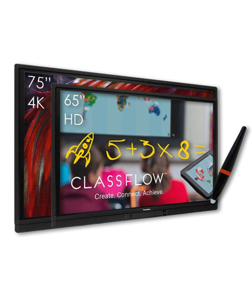 ActivPanel Touchscreen i75