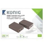 König König HDMI Extender 50m