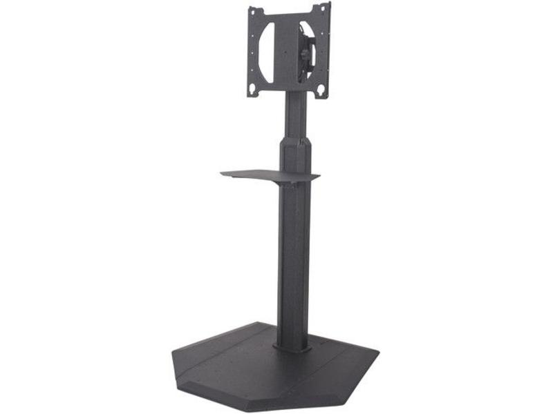 Chief Chief Portable Flat Panel Stand
