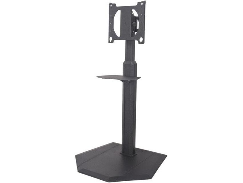 Chief Portable Flat Panel Stand