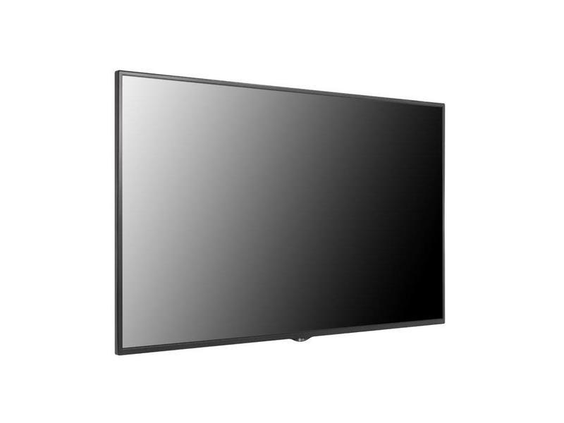 LG LG 65 inch 4K UHD scherm incl standaard huren