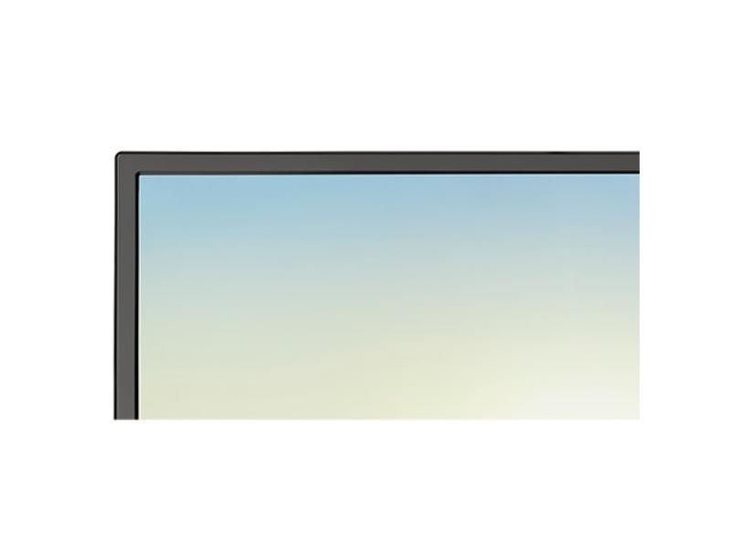 NEC NEC MultiSync E436 display