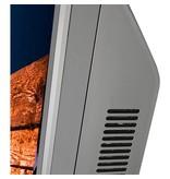 NEC NEC MultiSync E506 display