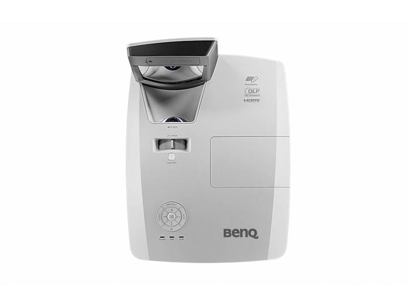 BenQ BenQ MX854UST Ultra Short Throw