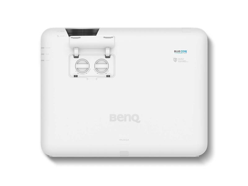BenQ BenQ LU950 WUXGA Laser beamer