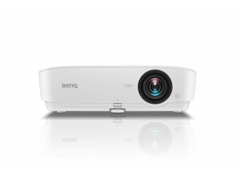 Benq BenQ MW533 WXGA beamer