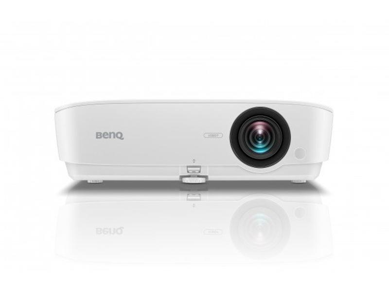 BenQ BenQ MH534 Full HD beamer