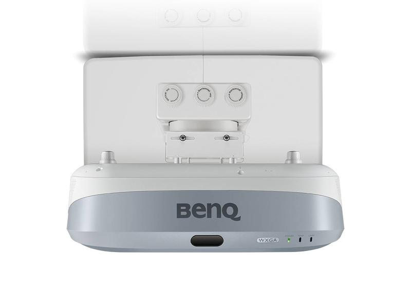 BenQ BenQ MW864UST Ultra Short Throw