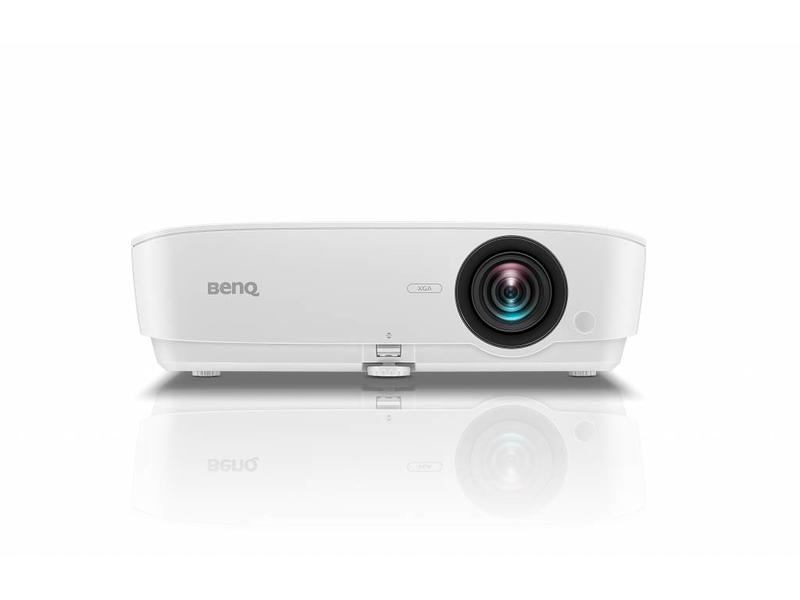 Benq BenQ MX532 Zakelijke beamer